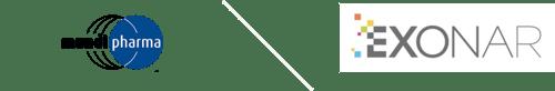 MUNDIPHARMA-EXONAR