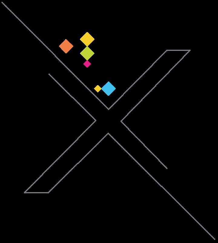 x-icon